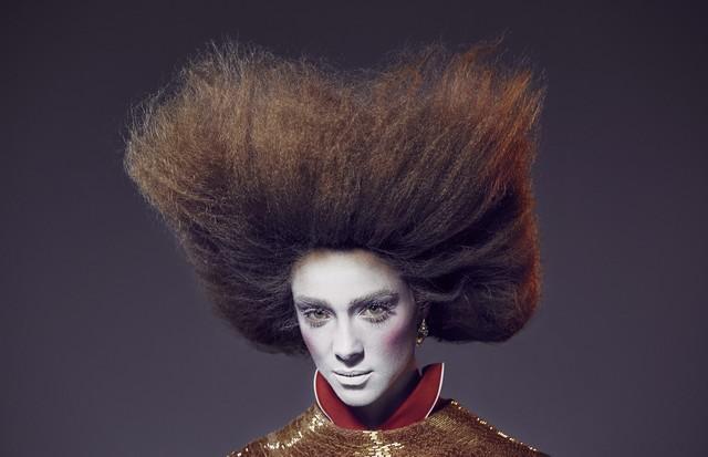 Beauty Flash: On Mask (Foto: divulgação)