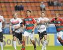 Em busca da primeira vitória, Renan Teixeira pede mais atenção na Lusa