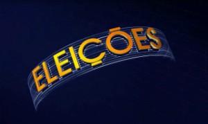 eleições 300 (Foto: Reprodução RBS TV)