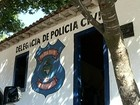 Justiça proíbe cadeia de Alexânia de receber presos de Pirenópolis, GO