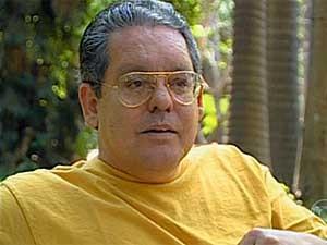 Fernando Brant (Foto: Reprodução / TV Globo)