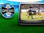Teste sua memória com gols históricos do ídolo Renato (Infoesporte)