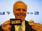 Portugal aprova venda da TAP a consórcio de Neeleman, da Azul