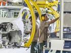 Cerca de 4 mil funcionários da Fiat terão licença remunerada de 10 dias