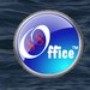 SSuite Office FileWall