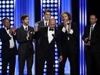 'Silicon Valley' e 'The Americans' vencem o Critics Choice TV Awards