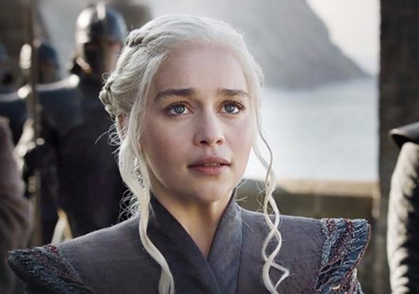 Agora dá para assistir a 'Game of Thrones' sem assinar pacote de TV a cabo (Foto: Instagram/Reprodução)