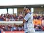"""""""Não abalou"""", diz técnico do CSA após derrota no primeiro jogo da decisão"""