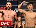 Fique de olho UFC 206: Doo Ho Choi e Lando Vannata são os analisados