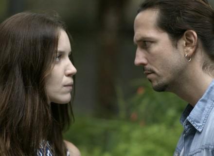 Júlia e Gui Santiago têm briga feia: 'Me deixa sozinha, me esquece'