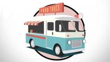 TV Integração apoia 'FDS Gourmet' em Uberaba; evento é gratuito  (Divulgação)