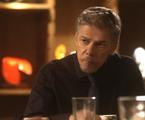 José Mayer, o Tião de 'A lei do amor' | TV Globo
