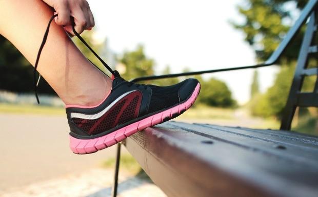 Musculao no emagrece? Veja a resposta para esses e outros mitos da queima de gordura (Foto: Reproduo / Pexels)