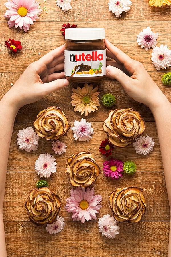 Como você vai comemorar o World Nutella Day?   (Foto: Divulgação)