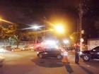 Guarda Municipal cancela eventos sem autorização em Volta Redonda