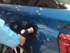 Honda diz que lançará carro movido a hidrogênio na Califórnia neste ano