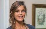 Pâmela Tomé fala sobre semelhança com Letícia Spiller