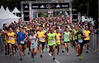 Circuito Oscar divulga datas para corridas no Vale do Paraíba; confira