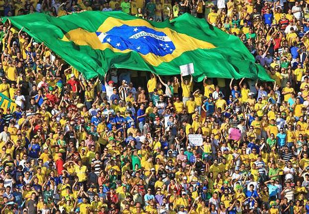 Resultado de imagem para populacao do brasil