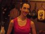 'Salamaleque' apresenta a cultura árabe através de correspondências