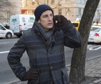 Jason Biggs em cena de 'Orange is the new black' | Reprodução