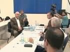 Secretário de SP diz desconhecer suspeitas contra vereador de Ribeirão