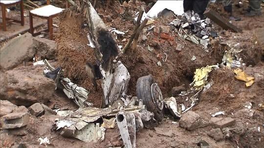 Justiça condena PSB e empresários a indenizar família de piloto de Campos