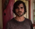 'A força do querer': Fiuk é Ruy   TV Globo