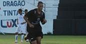 André Vinícius/ GloboEsporte.com