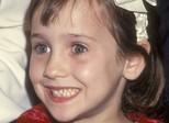 De estrela mirim a jovem com depressão: atriz conta como sofreu com ditadura da beleza em Hollywood