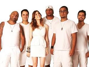 Banda Mistureba (Foto: Reprodução/Instagram)