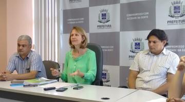 Lama da Samarco causou prejuízo de R$ 153 mi em GV (Zana Ferreira/ G1)