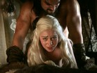 'Game of Thrones' pega fogo: relembre 10 cenas picantes do seriado