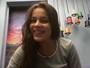 Raio-X BBB: Emilly confessa: 'Estou estressadinha'; entenda o motivo