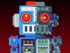 Oficina na Unicamp desvenda os circuitos eletrônicos para crianças