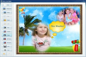 a-pdf photo cool maker download blend