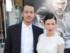 Após traição, atriz não quer que marido dirija Kristen Stewart de novo