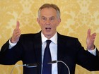 Tony Blair diz que se arrepende da guerra no Iraque e pede desculpas