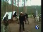 Reunião em Marabá discute situação de fazenda ocupada por sem terra