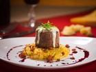 11º Festival Gastronômico ocorre durante 19 dias em Joinville