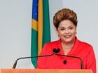 Avaliação positiva do governo Dilma sobe de 31% para 37%, aponta Ibope