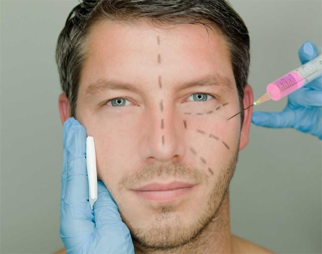 984e5fcc9ede4 De cara nova! Veja os procedimentos cirúrgicos mais procurados pelos ...