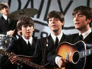 The Beatles são homenageados em tributo  (Foto: Divulgação)