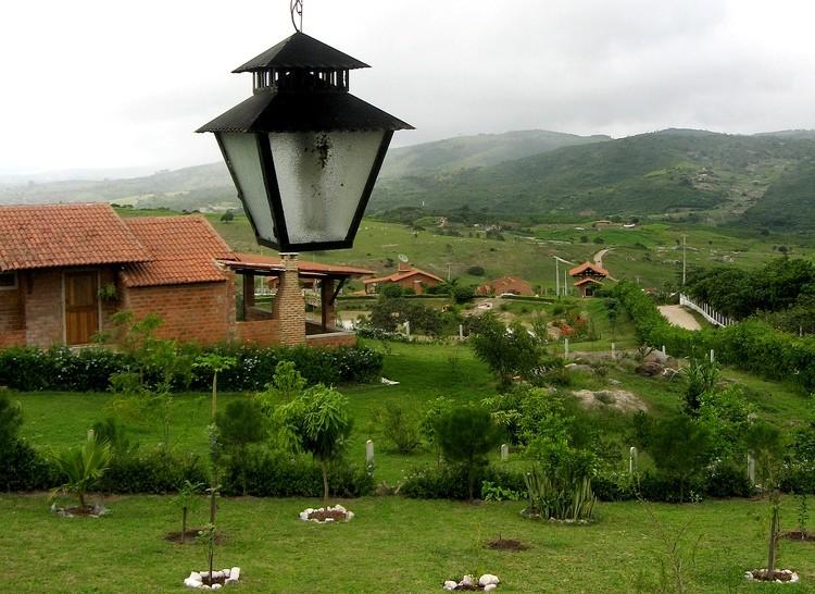turismo-rural-gravata-pernumbuco (Foto: Creative Commons)