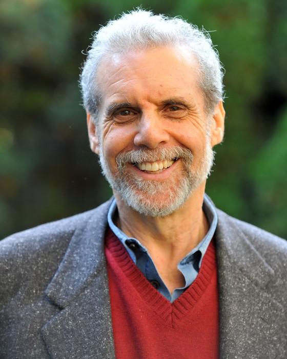 O psicólogo Daniel Goleman (Foto: divulgação)