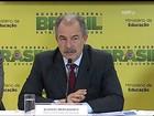 Fies vai oferecer 250 mil contratos de financiamento no 1º semestre de 2016