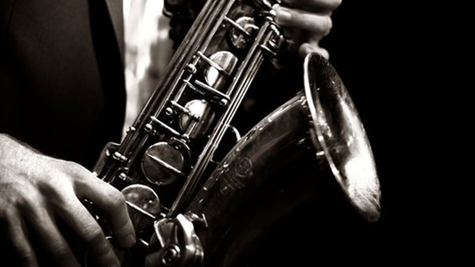 Palco Jazz
