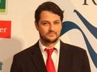 Marcelo Serrado, Isis Valverde e mais famosos vão a prêmio no Rio