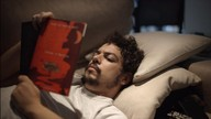 Thiago Delegado é inspirado pelo melhor da Música Popular Brasileira