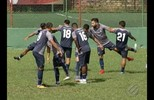 Remo vive expectativa de jogar pela primeira vez em casa na Série C do Brasileiro